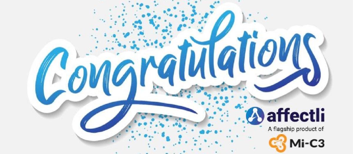 Congratulations GitLab